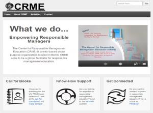 CRMEWebsite