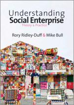 CoverBookSocialEntrepreneurship