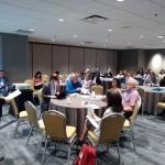AOM Workshop 'Responsible Management Education in Action'