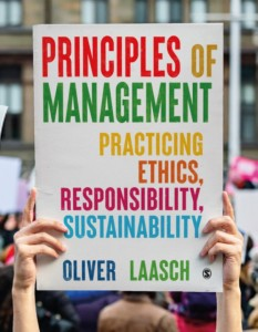CoverPrinciplesOfManagement